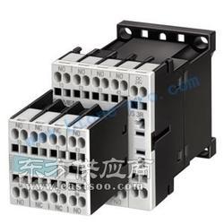 西门子塑壳断路器3VL3725-3DC36-0AA0现货代理商西门子中国图片