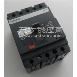 塑壳断路器3VL5763-1SE36-0AA0西门子独家代理商图片
