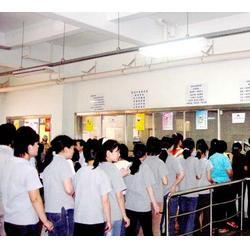 高校食堂承包,广州高校食堂承包中心,青麦源餐饮(优质商家)图片