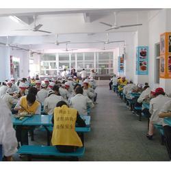 青麦源餐饮(图),职员饭堂承包公司,中山职员饭堂承包图片