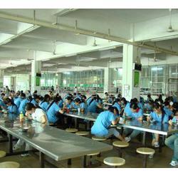 食堂承包规划,青麦源餐饮,中山食堂承包图片