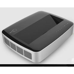 高清智能3D投影机,投影机,智影微投(查看)图片