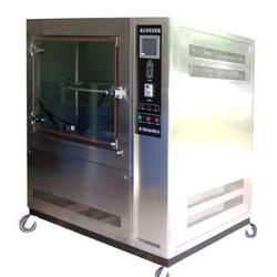 南平淋雨实验箱,淋雨实验箱优惠,厦门德仪(优质商家)图片