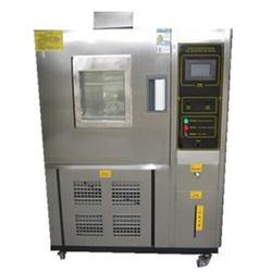 福州恒温恒湿箱供应商、福州恒温恒湿实验箱、恒温恒湿箱图片