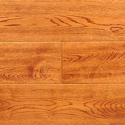杏坛实木地板,道和建材,德品实木地板图片