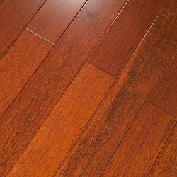实木地板材质种类-道和建材(在线咨询)天河实木地板材质图片