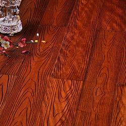 佛山木地板|木地板|道和建材(查看)图片