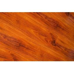 多层复合地板_地板_道和建材图片