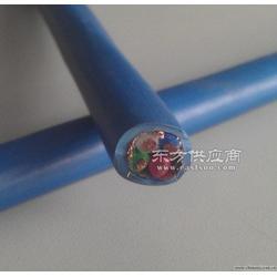 MKVV MKVVR 450/750v 60.5 60.75 61.0 61.5-厂家图片