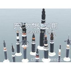 通信电缆100对 200对 300对通讯电缆-厂家图片