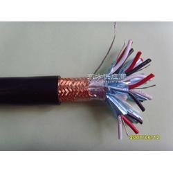 CXFR电缆 CXFR船用电缆-厂家图片