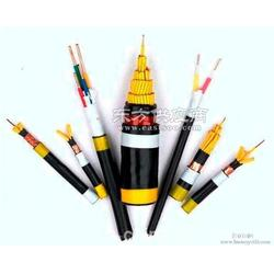 HUVV通讯电缆图-厂家图片
