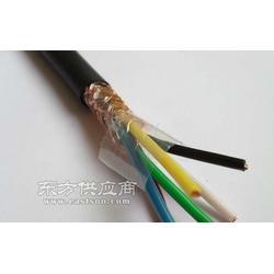 计算机屏蔽电缆 DJYVP\计算机电缆图片