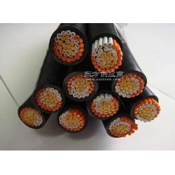 扩音系统专用电缆HAVP 13X32X0.154X48X0-厂家图片