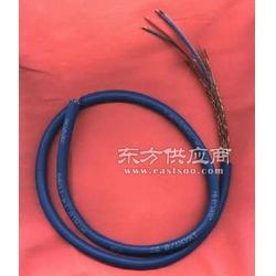 MHJYV 矿用通信电缆MHYA32 2图片