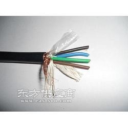 电缆KVV 120.750.75平方1.0平方1.5平方2图片