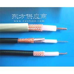室外电话线 音频电缆HYA图片