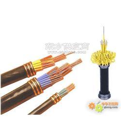 HYA市话电缆 HYAT市话电缆 HYA53市话电缆 HYV图片