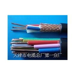 铠装信号电缆HYA53-HYA图片