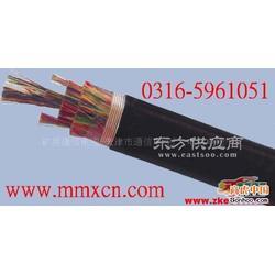 通信电缆矿用阻燃监控线瓦斯监控探头线MHYV图片