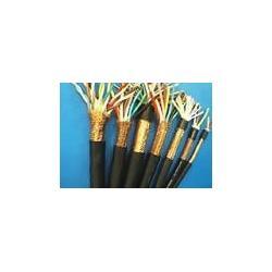 供应商矿用通信电缆型号图片