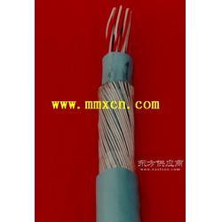 矿用阻燃控制电缆MKVVP2-22-1 1.5-10mm2,4-61芯-厂家图片