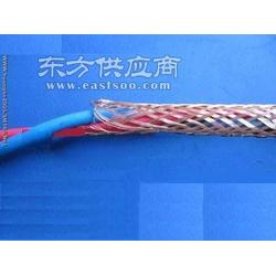MKVVR矿用控制电缆MKVV 矿用监控电缆MKVVP图片
