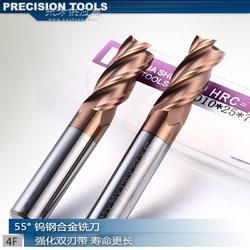耀硕工厂生产标准铣刀优势图片