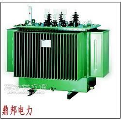 S11-63KVA油浸式电力变压器 S11-63KVA油浸式电力变压器鼎邦电力品牌直销图片