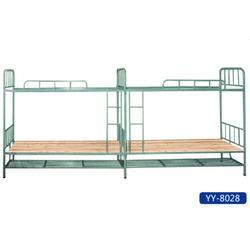 折叠床直销、折叠床、永誉钢管荣誉之选图片