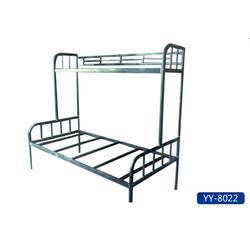 高低公寓床在线咨询(在线咨询)图片
