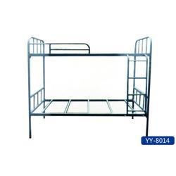 折叠床-永誉钢管精工细致-80宽折叠床图片