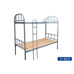永誉钢管高标准 折叠床多少钱一张-折叠床图片
