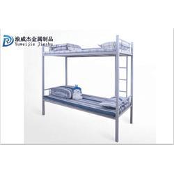 双层铁床|资阳铁床|渝威杰金属制品厂家图片