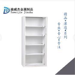 档案文件柜,渝威杰金属制品(在线咨询),文件柜图片
