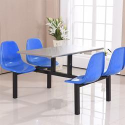 渝威杰金属制品 餐桌椅供应商-房山区餐桌椅