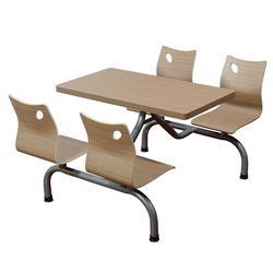 璧山餐桌椅-餐桌椅厂家-渝威杰金属制品图片