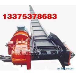 可弯曲SGB620/40T刮板输送机 刮板输送机40T刮板机图片