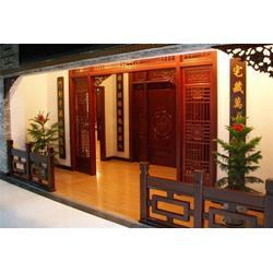 兴隆仿古专业服务、木雕挂件品牌、木雕挂件图片