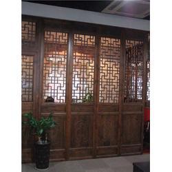 木雕屏风,兴隆仿古质量上乘,木雕屏风款式图片