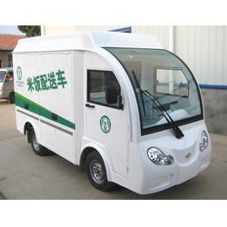 电动小吃车,快餐车,鑫艺,新沂电动小吃车,快餐车图片