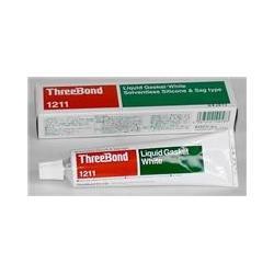 ThreeBond三键TB2706脱脂洗净剂图片