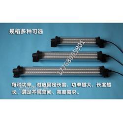 HNTD厂家直销LED防爆灯防水防油三防灯60W图片