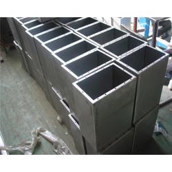 山西浩川金属制品、不锈钢制品加工厂、不锈钢制品图片