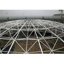 威海钢结构防火涂料_昂森建材_lg钢结构防火涂料图片