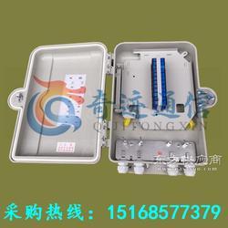 1分32光分路器箱SMC光纤分路箱图片