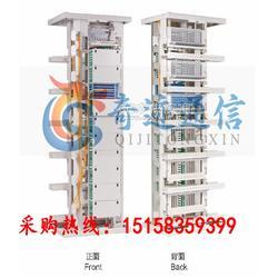 864芯开放式OMDF光纤总配线架图片