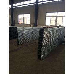 天津电缆桥架选捷维诺、宁河电缆桥架、槽式电缆桥架图片