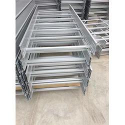 包头电缆线槽选捷维诺 电缆槽盒生产厂家 通辽电缆槽盒图片