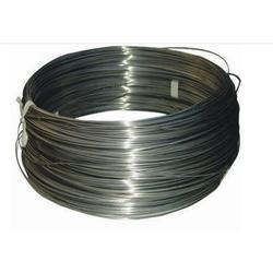 深圳镍钛合金线厂家-镍钛合金线-星河泉专业生产图片